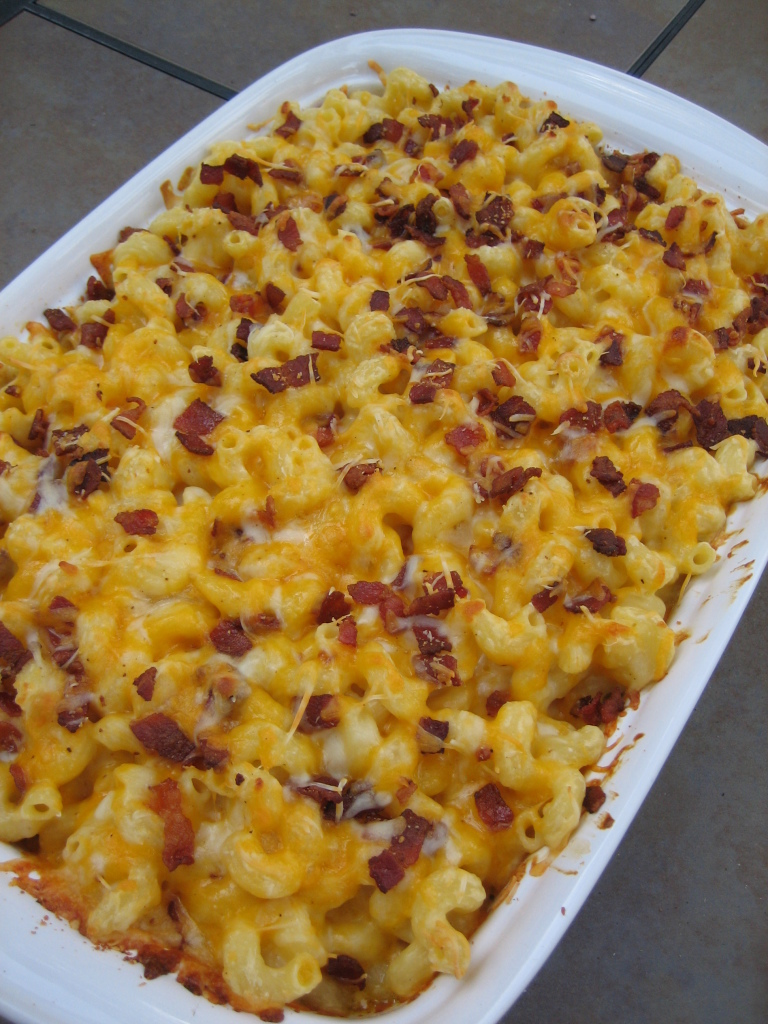 baked macaroni and cheese brittanys pantry brittanys